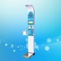 超聲波人體秤HW-900A 健
