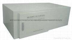 KH2100法定型双波长薄层扫