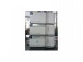 日立高效液相色谱仪