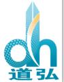Langfang Daohong Glass Beads Co.,Ltd.