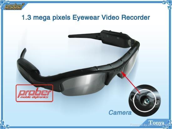 59cd32dff32 video recorder video eyewear sunglasses camera video glasses 1 ...