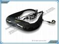 VIDEO EYEWEAR/Video Eyewear Recorder