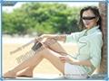 VIDEO EYEWEAR/Video Eyewear Recorder/Eyewear Recorder/Video Eyewear 2