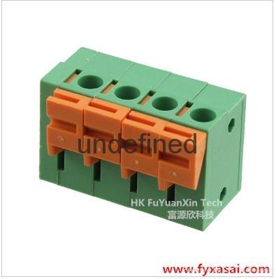 销售AFCI连接器 2