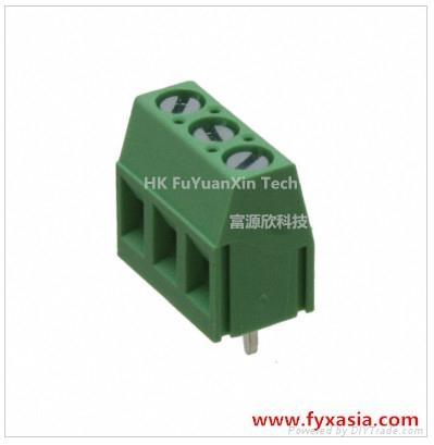 销售AFCI连接器 4