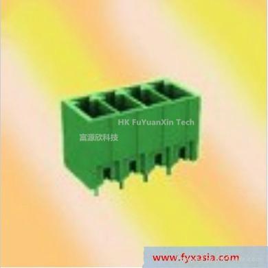 销售AFCI连接器 5