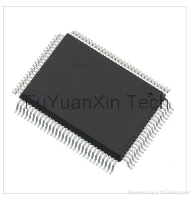 销售Exar通讯产品视频图像转换器 5