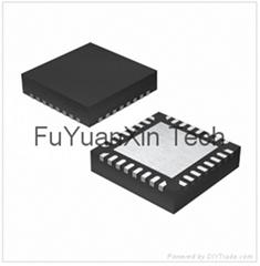 銷售Fujitsu鐵電存儲器FRAM