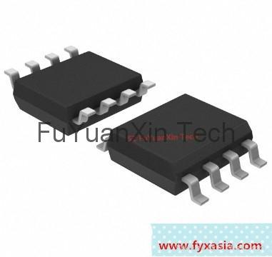 销售Fujitsu铁电存储器FRAM 2