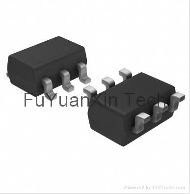 销售Fujitsu铁电存储器FRAM 3