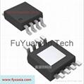 销售Fujitsu铁电存储器FRAM 5