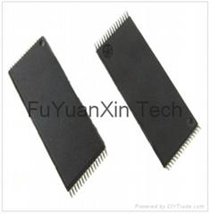 銷售Greenliant NANDrive NAND 控制器和特殊閃存產品