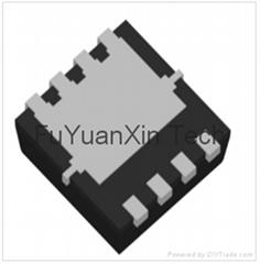 销售Infineon功率器件 接口IC 电源IC 传感器