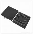 销售NXP 74系列逻辑芯片 功率控制IC 2