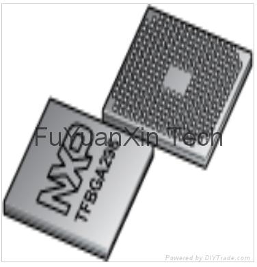 销售NXP 74系列逻辑芯片 功率控制IC 3