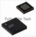 销售NXP 74系列逻辑芯片 功率控制IC 4
