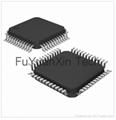 销售NXP 74系列逻辑芯片 功率控制IC 5