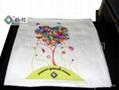 影格數碼服裝噴墨打印機 2