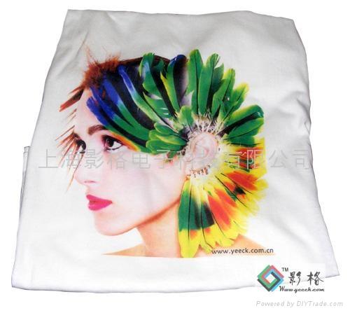 影格数码服装喷墨打印机 3