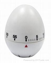 雞蛋定時器