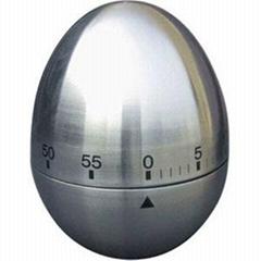 專業生產廚房定時器TIMER