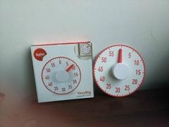 冰箱貼廚房計時器