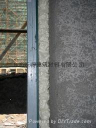 超強強度聚氨酯泡沫填縫劑 1