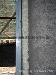 超强强度聚氨酯泡沫填缝剂