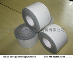 Anticorrosion adhesive tape
