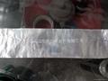 Bitumen adhesive tape for water proof 2
