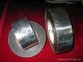 Aluminum flashing Tape with bitumen adhesive  2