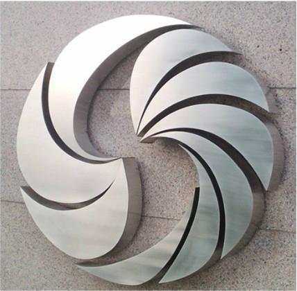 司拉絲不鏽鋼