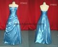 Evening dress (SSZ037)