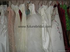 Future Bridal Fashion Co.ltd