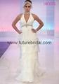 wedding dress &bridal gown(10CY071)