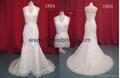 wedding bridal dresses wedding gown
