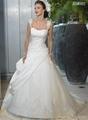 Wedding dress (ASM002)