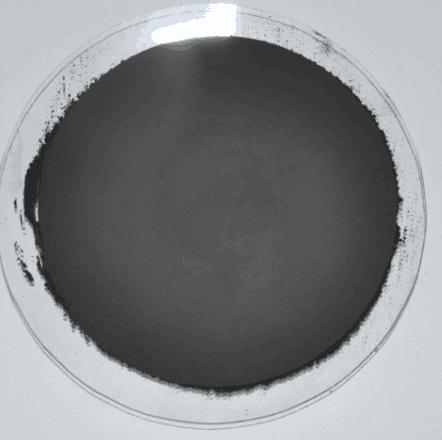 copper oxide 1