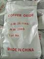 copper oxide 2