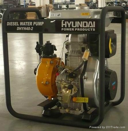 Industrial pumps valves and systems trade fair