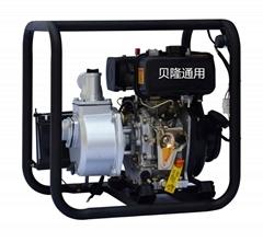 3inch diesel water pump 3 inch diesel