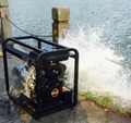6inch diesel water pump 6inch diesel clear water pump