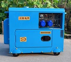 Chongqing Dalei Power Equipment Manufacturing Co..ltd