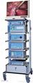SPM-001 Medical Cart (Endosurgical