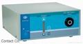 ECONT-0101 Endoscopic LED Light Source