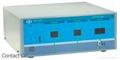 ECONT-0401.2 Endoscopic Electronic CO2