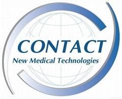 Contact Co. Ltd