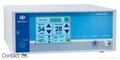 ECONT-0401.3 Endoscopy Electronic CO2