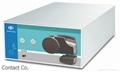 ECONT-0301.1 Endoscopic