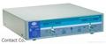 ECONT-0301.2 Endoscopic